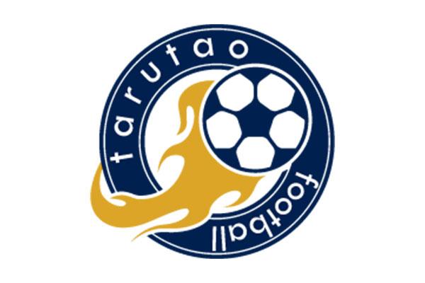 เว็บไซต์กีฬา อัพเดทข่าวสารวงการกีฬาทั้งไทยและต่างประเทศ ข่าวฟุตบอล ผลบอลทั่วโลก ไม่ว่าจะเป็นพรีเมียร์ลีก ไทยลีก ฟุตบอลโลก ของฤดูกาลต่างๆ อัพเดทข่าวสารวงการกีฬาหลากหลายประเภท